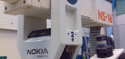 Nokia_robot2