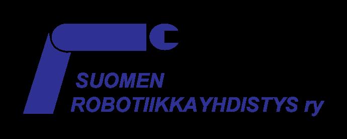 Suomen Robotiikkayhdistys